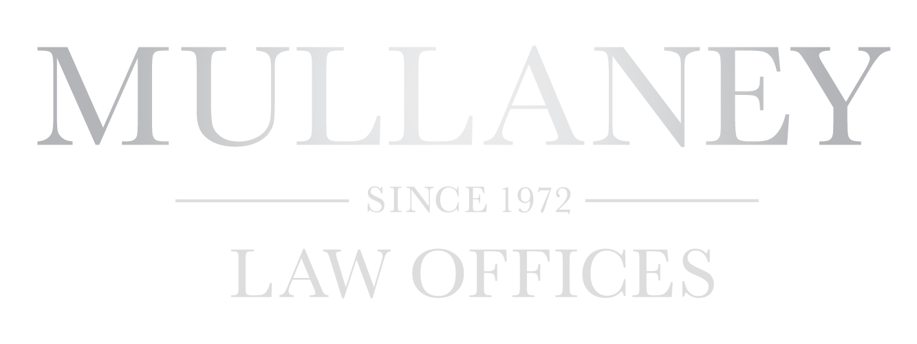 Mullaney Law Office