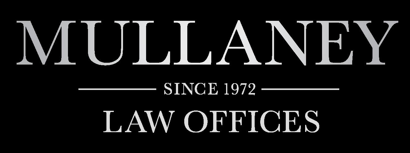 Mullaney Law Office